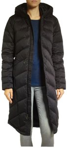 Nau Warm Stylish Technical Timeless Coat