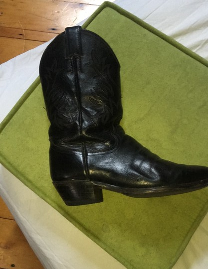 Justin Boots Image 10
