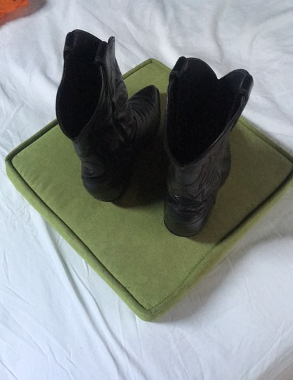 Justin Boots Image 3
