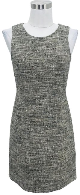 Preload https://img-static.tradesy.com/item/25719331/theory-brown-xs-n1142-designer-wool-sheath-career-cotton-short-workoffice-dress-size-0-xs-0-1-650-650.jpg