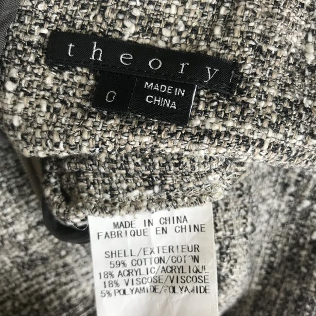 Theory Dress Image 4
