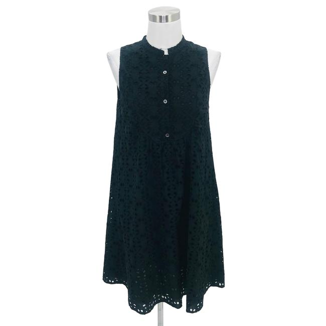 Preload https://img-static.tradesy.com/item/25719345/theory-black-n1143-small-floral-lace-button-down-sundress-short-casual-dress-size-4-s-0-0-650-650.jpg