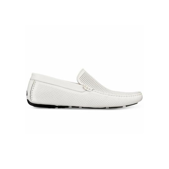 Preload https://item4.tradesy.com/images/kenneth-cole-reaction-white-leather-mens-flats-size-us-105-regular-m-b-25719383-0-0.jpg?width=440&height=440