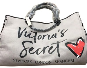 df368a98742fc Victoria's Secret Totes - Up to 70% off at Tradesy