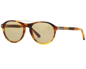 Tom Ford BRAND NEW WITH TAGS Tom Ford Cameron Unisex Sunglasses