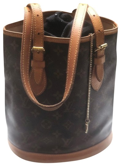 Preload https://img-static.tradesy.com/item/25721793/louis-vuitton-monogram-bucket-shoulder-bag-0-1-540-540.jpg