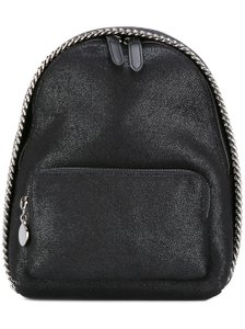 Stella McCartney Chain Backpack