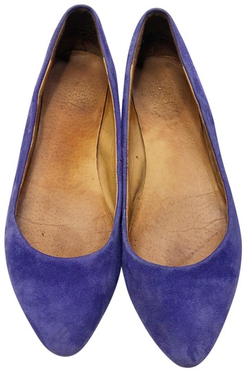 Preload https://img-static.tradesy.com/item/25722306/madewell-blue-purple-1937-pointed-suede-flats-size-us-8-regular-m-b-0-1-540-540.jpg