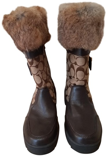 Preload https://img-static.tradesy.com/item/25722466/coach-1941-brown-bootsbooties-size-us-65-narrow-aa-n-0-1-540-540.jpg