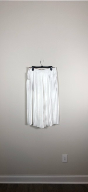 Vince Trouser Pants White Image 7