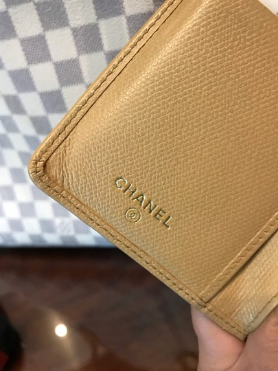 Chanel Chanel Wallet Authentic Image 3