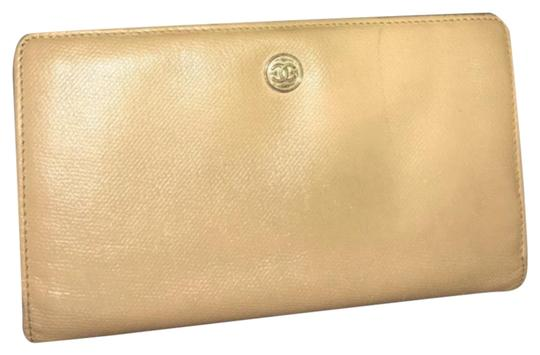 Chanel Chanel Wallet Authentic Image 5