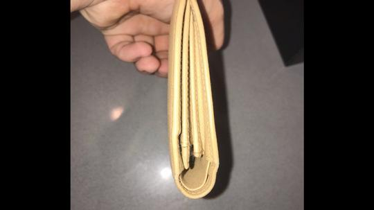 Chanel Chanel Wallet Authentic Image 7