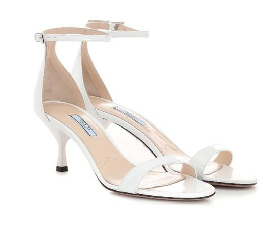 Preload https://img-static.tradesy.com/item/25722615/prada-white-patent-leather-halo-strap-sandals-size-eu-365-approx-us-65-regular-m-b-0-0-540-540.jpg