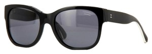 Chanel Chanel CH5270 c.501/T8 Polarized Sunglasses 57mm