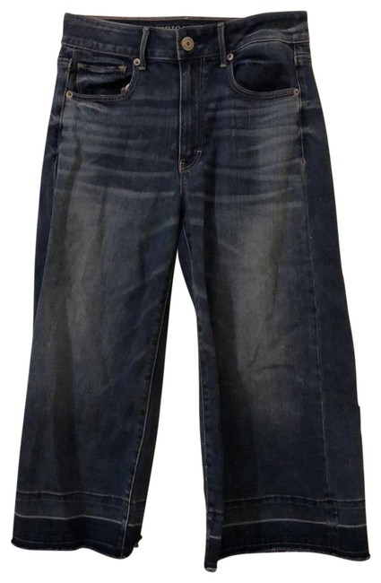 Preload https://img-static.tradesy.com/item/25722862/american-eagle-outfitters-blue-medium-wash-festival-crop-trouserwide-leg-jeans-size-4-s-27-0-1-650-650.jpg
