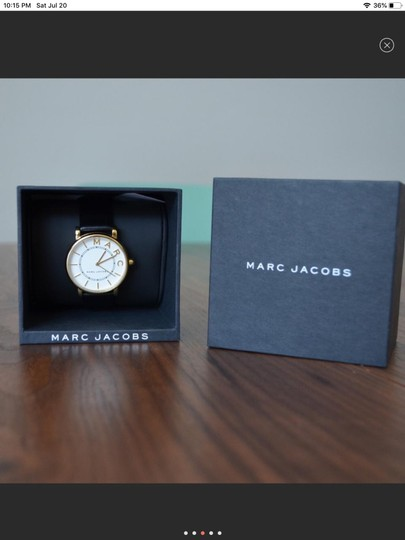 Marc Jacobs Classic Image 3