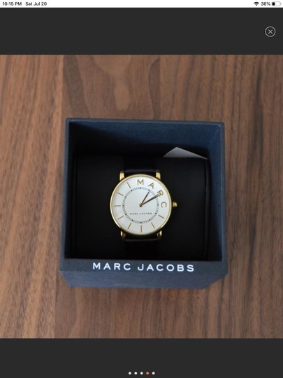 Marc Jacobs Classic Image 4