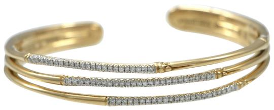 Preload https://img-static.tradesy.com/item/25723171/john-hardy-yellow-gold-bamboo-collection-18k-150ct-diamonds-flex-cuff-bracelet-0-1-540-540.jpg