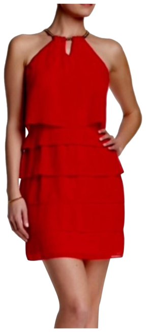 Preload https://img-static.tradesy.com/item/25723381/laundry-by-shelli-segal-red-barberry-short-cocktail-dress-size-6-s-0-1-650-650.jpg