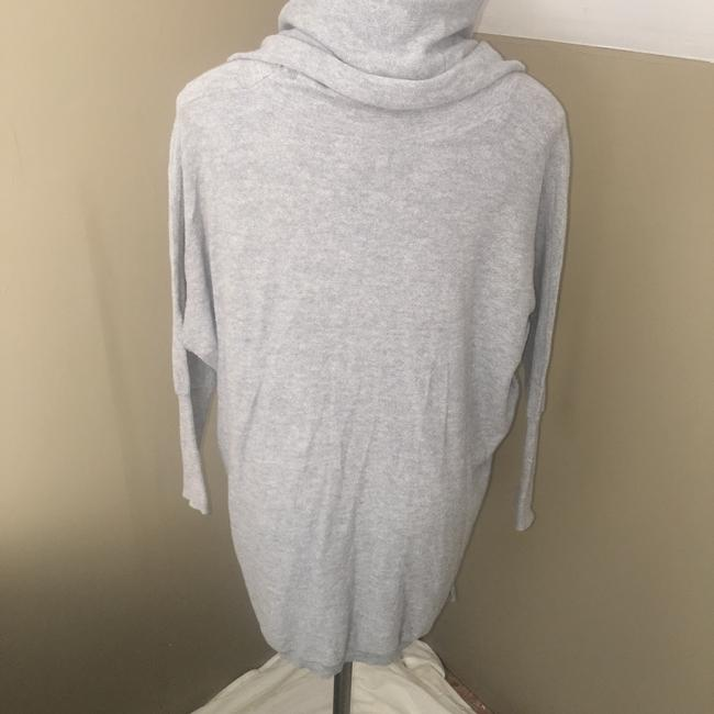 Boutique Sweater Image 1