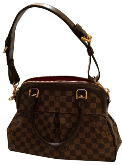 Preload https://img-static.tradesy.com/item/25723576/louis-vuitton-trevi-pm-damier-canvas-and-leather-satchel-0-1-540-540.jpg
