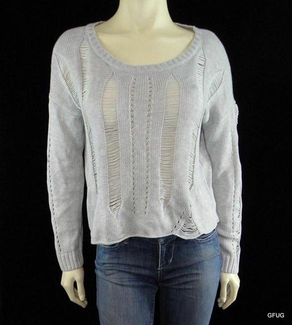 Guess By Marciano Sweater Image 2