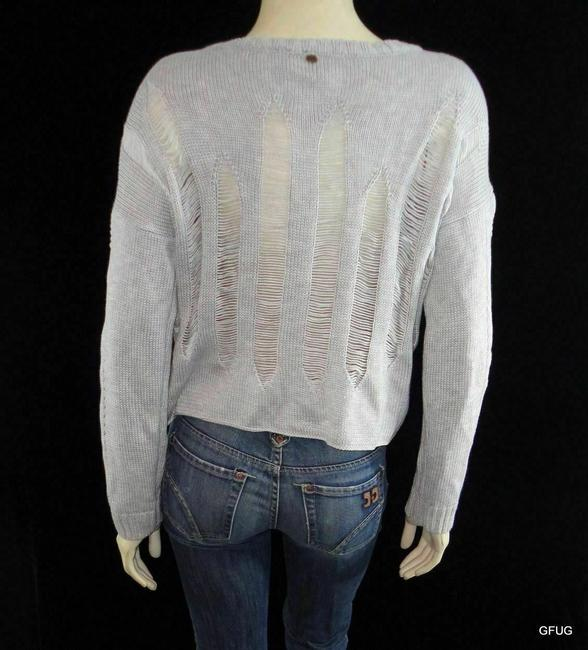 Guess By Marciano Sweater Image 3