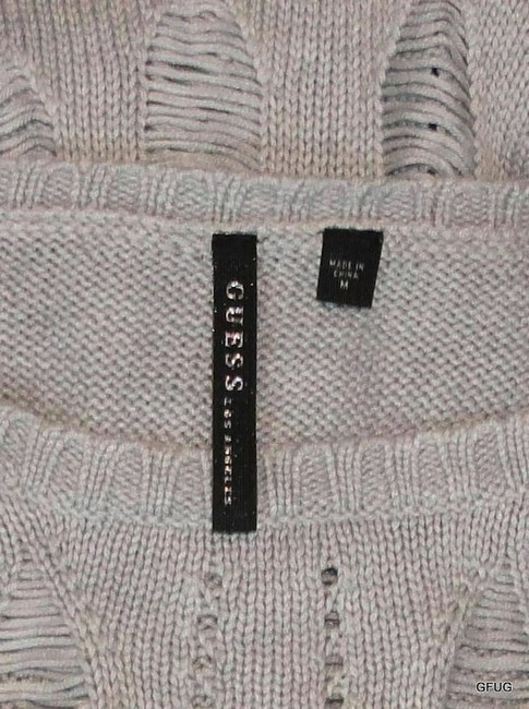 Guess By Marciano Sweater Image 4