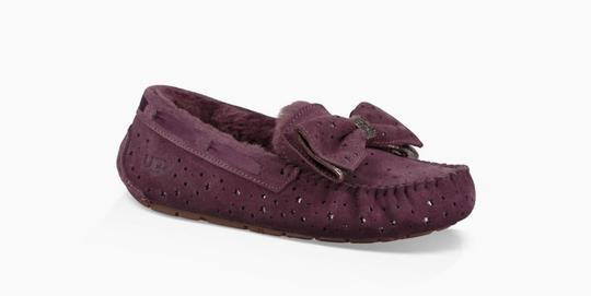 UGG Australia New With Tags Sale Port Flats Image 1