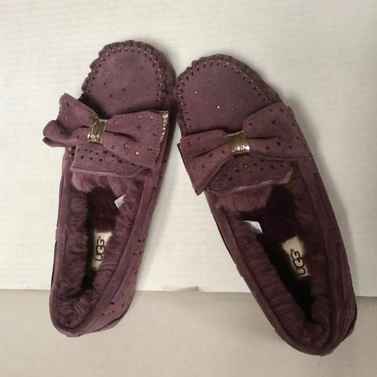 UGG Australia New With Tags Sale Port Flats Image 10