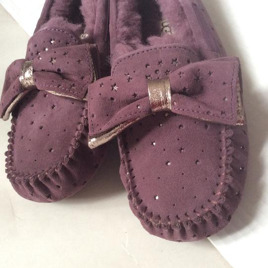 UGG Australia New With Tags Sale Port Flats Image 2