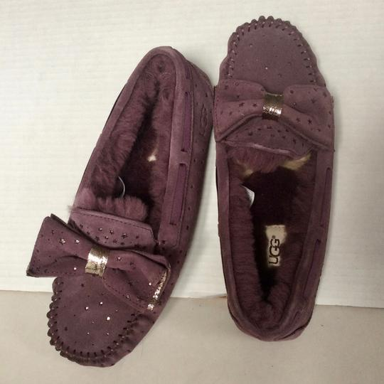 UGG Australia New With Tags Sale Port Flats Image 3