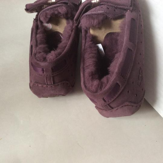 UGG Australia New With Tags Sale Port Flats Image 4