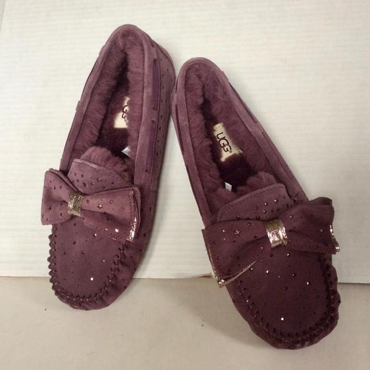 UGG Australia New With Tags Sale Port Flats Image 7