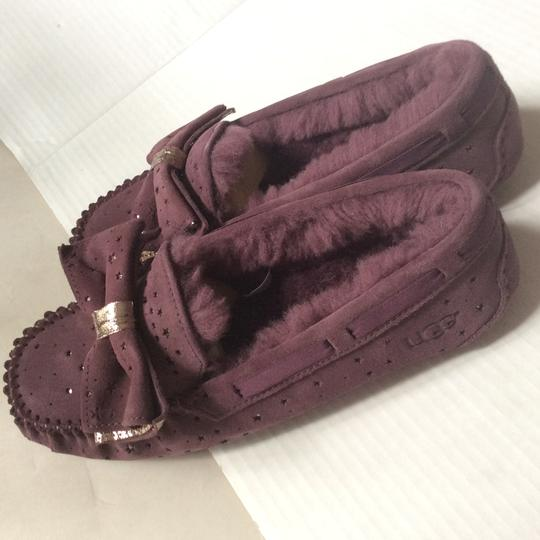 UGG Australia New With Tags Sale Port Flats Image 8