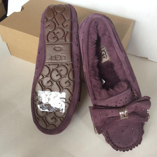UGG Australia New With Tags Sale Port Flats Image 9