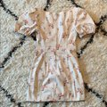 Finders Keepers Dress Image 11