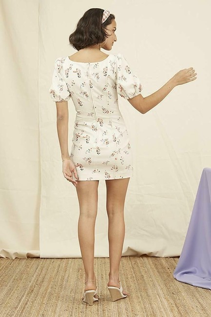 Finders Keepers Dress Image 2