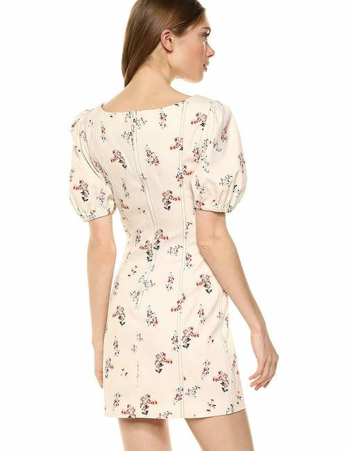 Finders Keepers Dress Image 3
