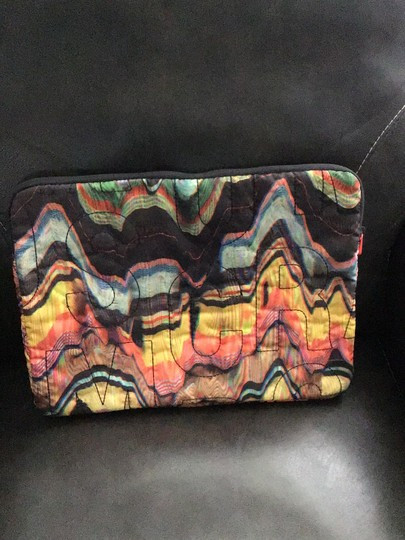 Marc by Marc Jacobs Marc by Marc Jacobs Laptop/Tablet case Image 1