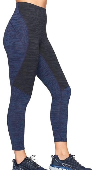 Preload https://img-static.tradesy.com/item/25726354/outdoor-voices-baltic-black-34-two-tone-tech-sweat-cropped-leggings-activewear-bottoms-size-12-l-0-1-650-650.jpg