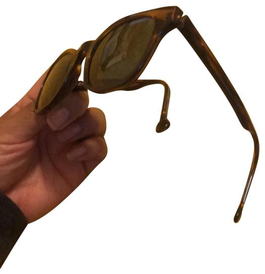 Preload https://img-static.tradesy.com/item/25726370/brown-glasses-sunglasses-0-1-540-540.jpg