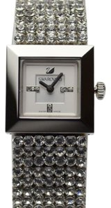Swarovski Elis Mini Ladies Wristwatch 23 MM