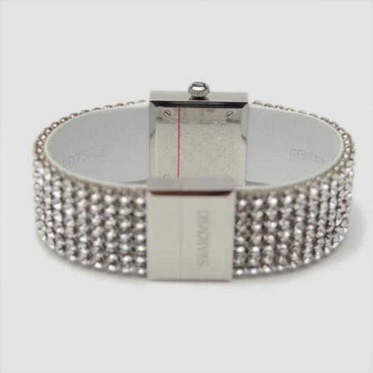 Swarovski Elis Mini Ladies Wristwatch 23 MM Image 2