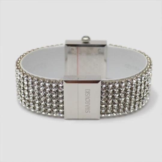 Swarovski Elis Mini Ladies Wristwatch 23 MM Image 3