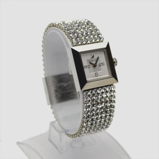 Swarovski Elis Mini Ladies Wristwatch 23 MM Image 4