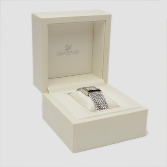 Swarovski Elis Mini Ladies Wristwatch 23 MM Image 5
