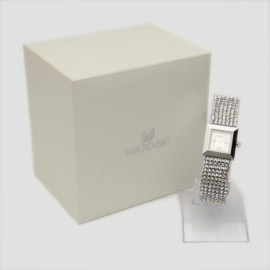 Swarovski Elis Mini Ladies Wristwatch 23 MM Image 6