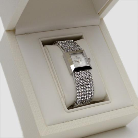 Swarovski Elis Mini Ladies Wristwatch 23 MM Image 7